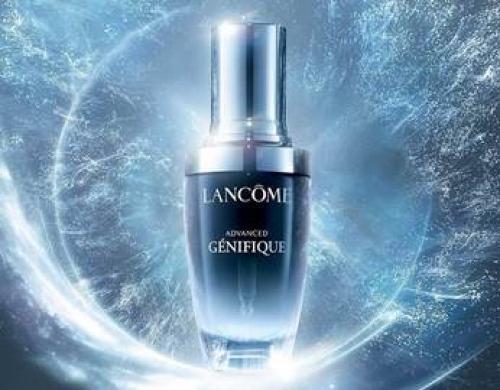 Skincare dari Lancome memiliki peranan penting dalam membawa penelitian