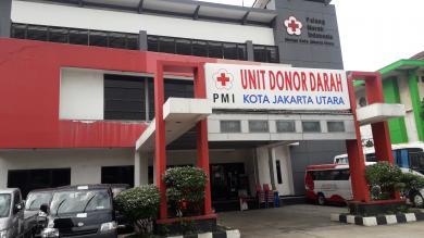 PMI Pusat Harus Utamakan Kemanusiaan, dan Takseharusnya Tutup Pelayanan UDD PMI Jakut